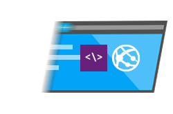 neden visual studio ve aspnet mvc 4